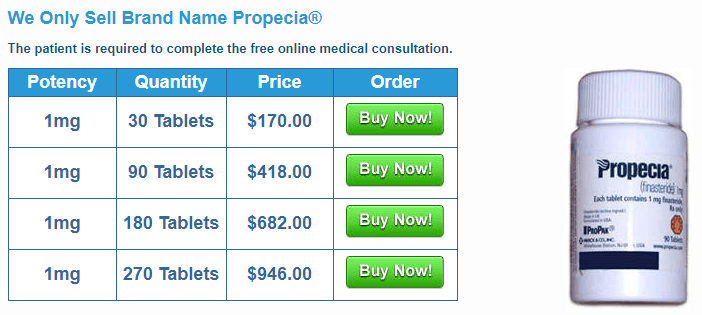 Rx Quick Med Bulk Purchase Discount