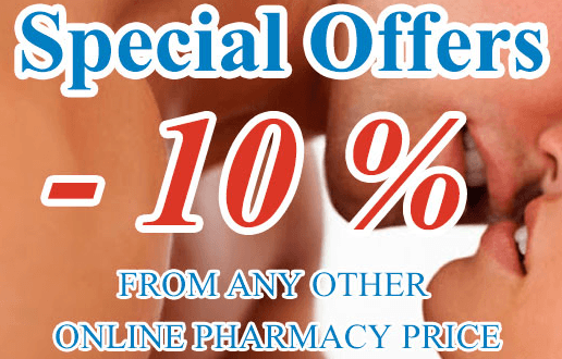 Special Offers from Buy Cheap Cialis Online Biz